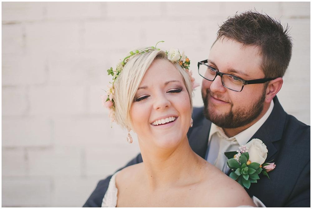 Taylor-Cody-1767_zach_davis_fargo_wedding_photographer.jpg