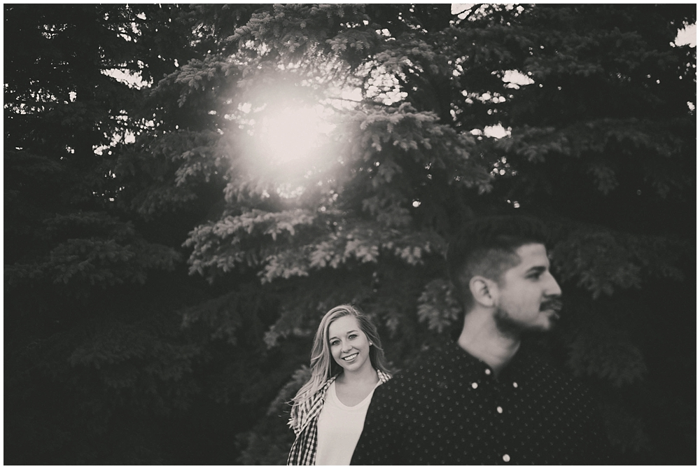 Brooke-Ricky-1496_zach_davis_fargo_wedding_photographer.jpg