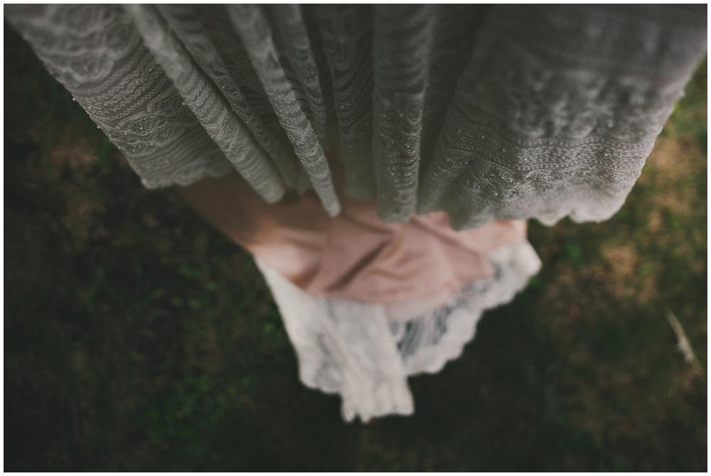 Taylor-Cody-1289_zach_davis_fargo_wedding_photographer.jpg