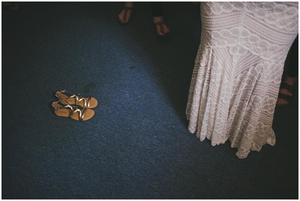 Taylor-Cody-1372_zach_davis_fargo_wedding_photographer.jpg