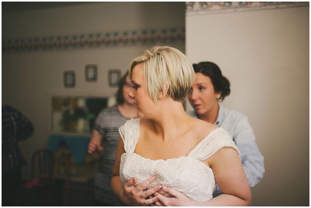 Taylor-Cody-1365_zach_davis_fargo_wedding_photographer.jpg