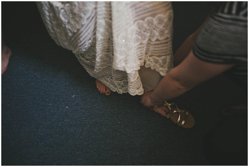 Taylor-Cody-1417_zach_davis_fargo_wedding_photographer.jpg