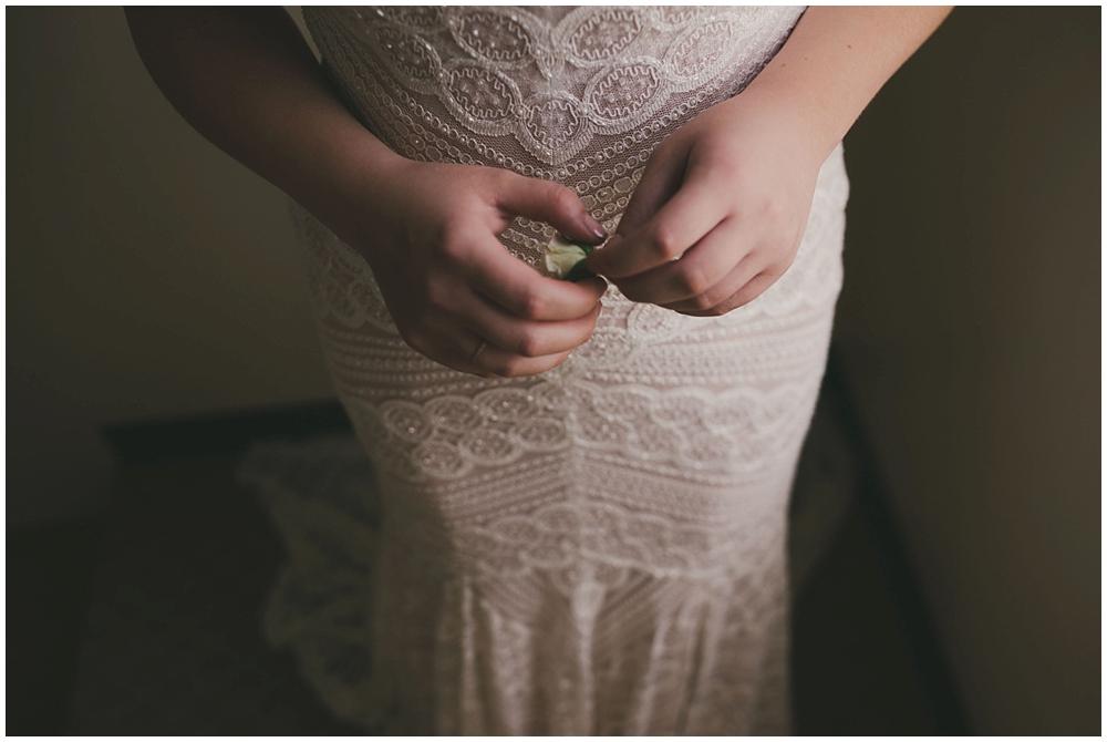 Taylor-Cody-1449_zach_davis_fargo_wedding_photographer.jpg