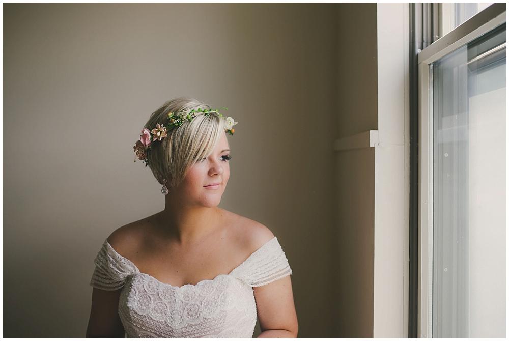 Taylor-Cody-1446_zach_davis_fargo_wedding_photographer.jpg