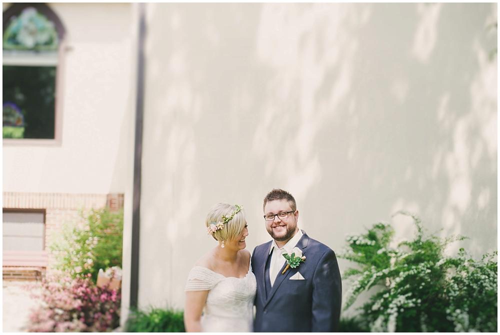 Taylor-Cody-1498_zach_davis_fargo_wedding_photographer.jpg