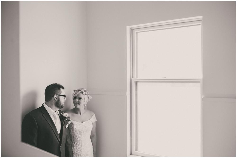 Taylor-Cody-1587_zach_davis_fargo_wedding_photographer.jpg