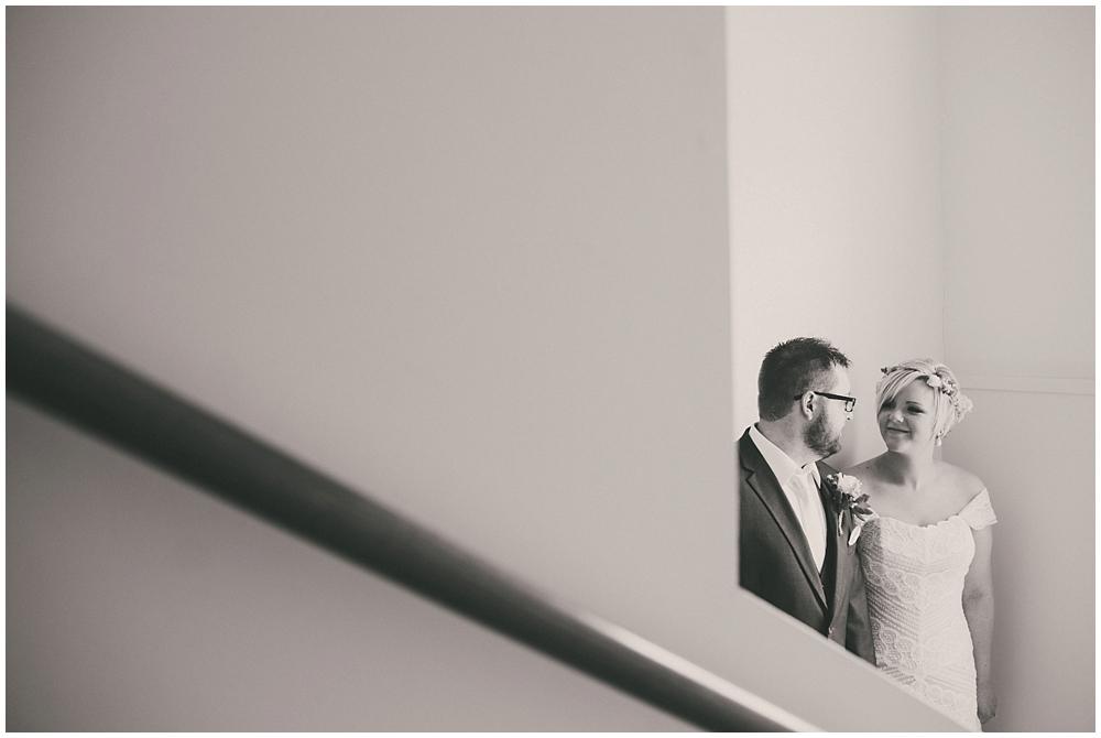 Taylor-Cody-1584_zach_davis_fargo_wedding_photographer.jpg