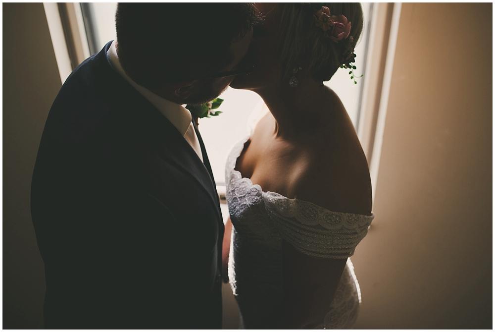 Taylor-Cody-1606_zach_davis_fargo_wedding_photographer.jpg