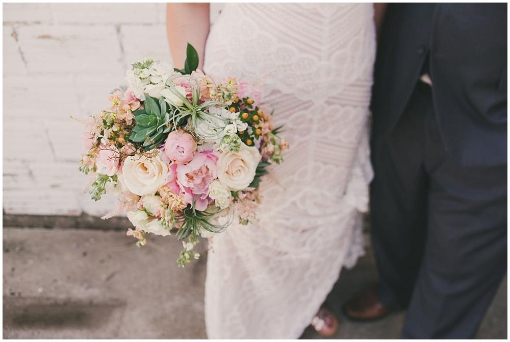 Taylor-Cody-1627_zach_davis_fargo_wedding_photographer.jpg