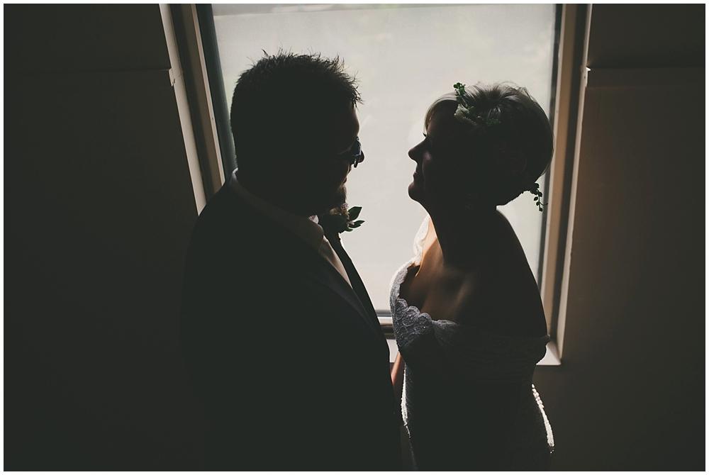 Taylor-Cody-1596_zach_davis_fargo_wedding_photographer.jpg