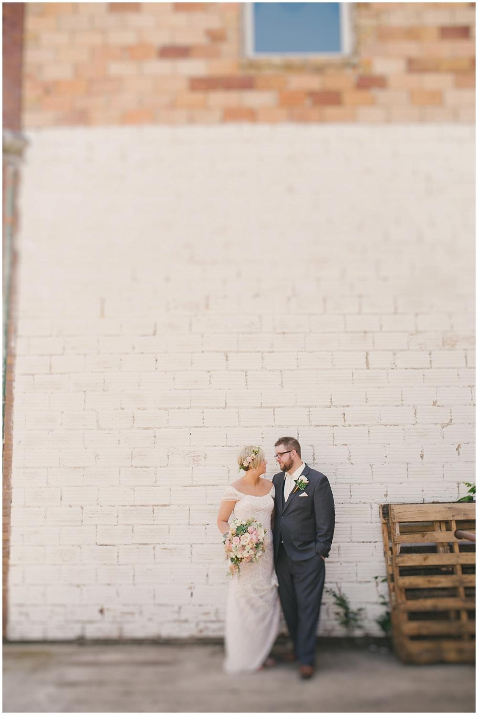 Taylor-Cody-1644_zach_davis_fargo_wedding_photographer.jpg