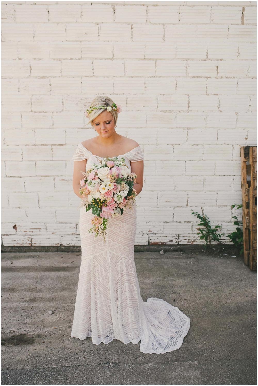 Taylor-Cody-1699_zach_davis_fargo_wedding_photographer.jpg