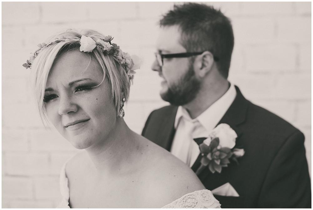 Taylor-Cody-1741_zach_davis_fargo_wedding_photographer.jpg