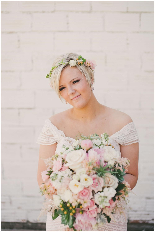Taylor-Cody-1721_zach_davis_fargo_wedding_photographer.jpg