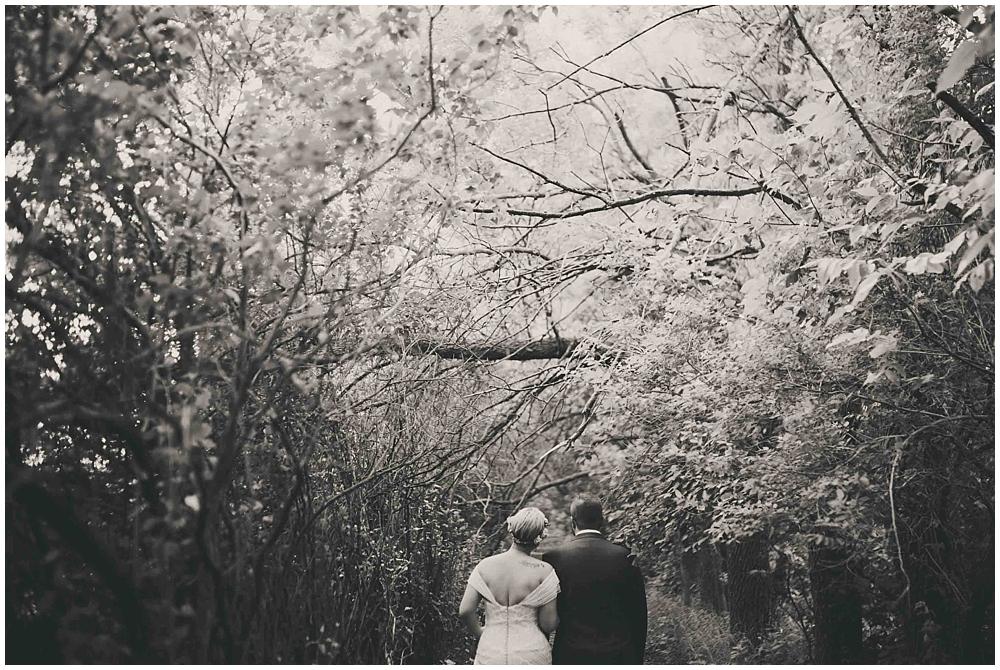 Taylor-Cody-1796_zach_davis_fargo_wedding_photographer.jpg