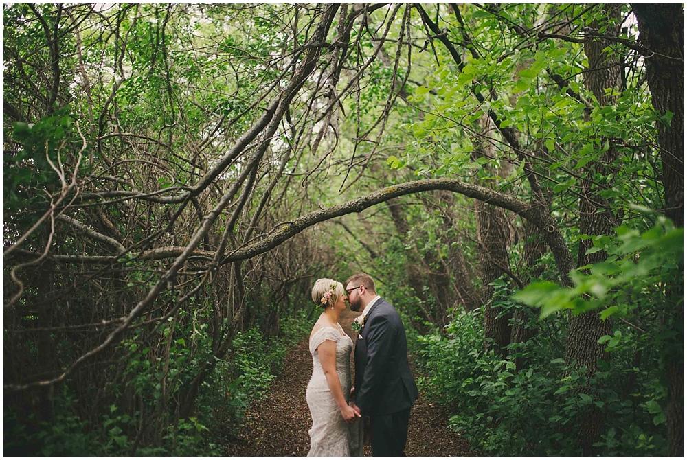 Taylor-Cody-1808_zach_davis_fargo_wedding_photographer.jpg