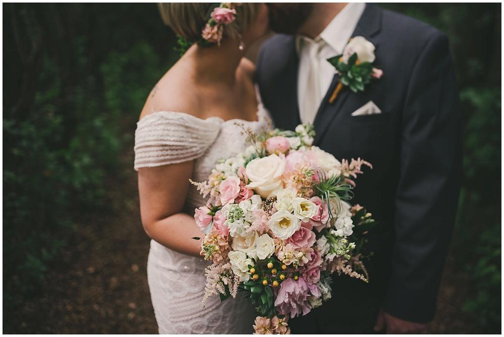 Taylor-Cody-1860_zach_davis_fargo_wedding_photographer.jpg