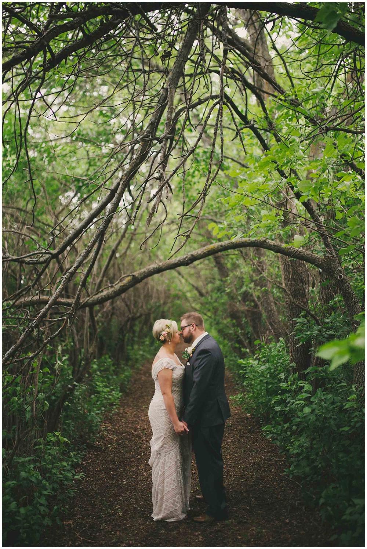 Taylor-Cody-1819_zach_davis_fargo_wedding_photographer.jpg