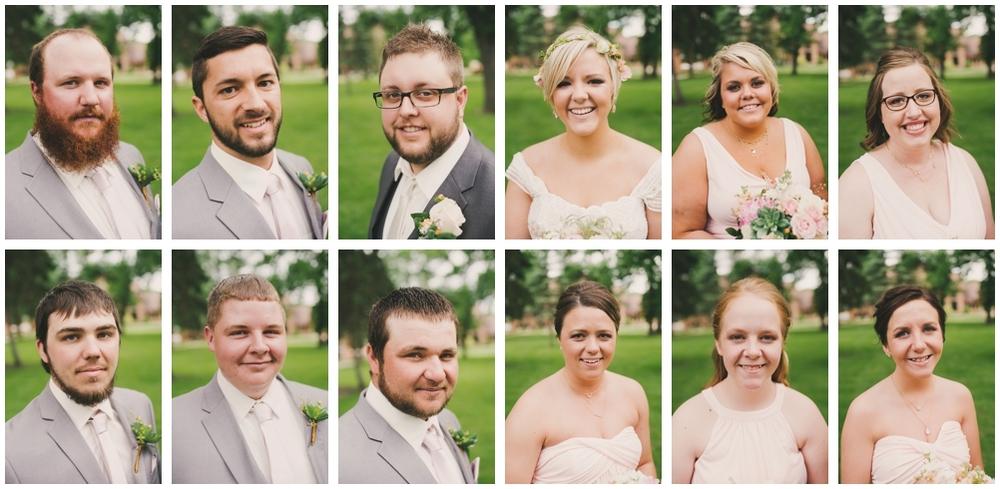 Taylor-Cody-1916_zach_davis_fargo_wedding_photographer.jpg