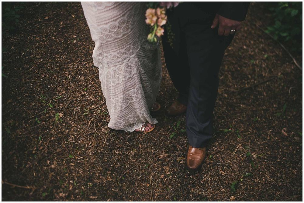 Taylor-Cody-1863_zach_davis_fargo_wedding_photographer.jpg