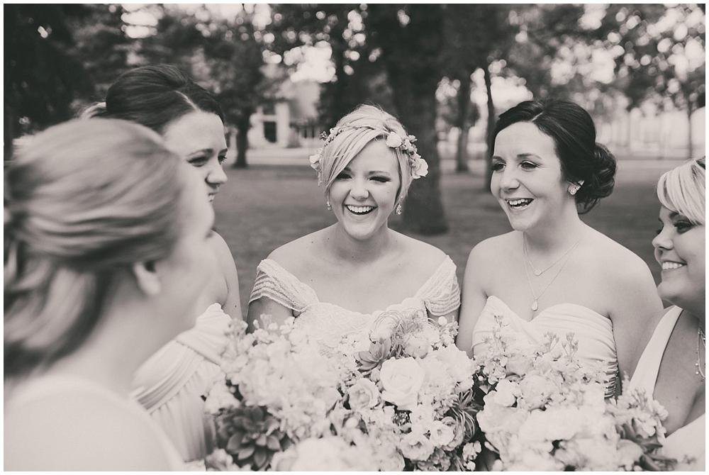 Taylor-Cody-2044_zach_davis_fargo_wedding_photographer.jpg