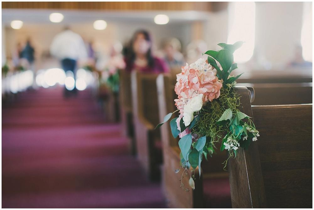 Taylor-Cody-2475_zach_davis_fargo_wedding_photographer.jpg
