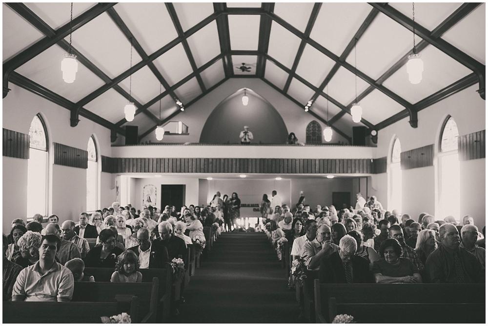Taylor-Cody-2509_zach_davis_fargo_wedding_photographer.jpg