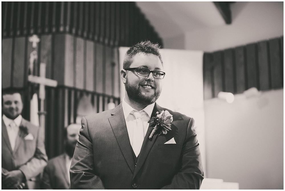 Taylor-Cody-2598_zach_davis_fargo_wedding_photographer.jpg