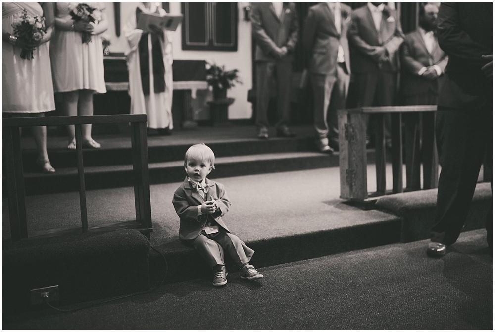 Taylor-Cody-2608_zach_davis_fargo_wedding_photographer.jpg