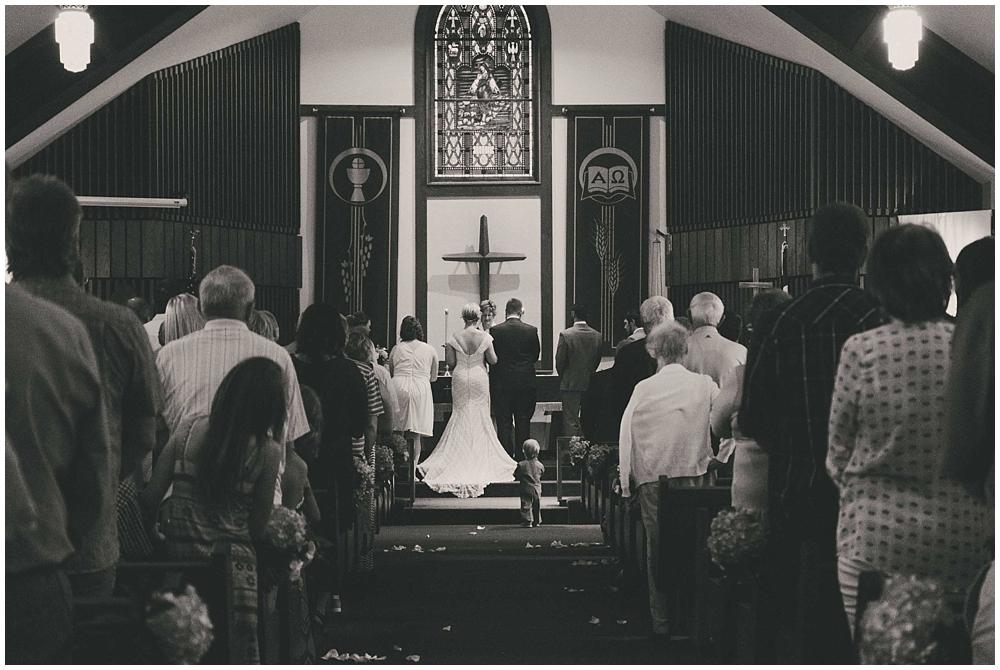Taylor-Cody-2630_zach_davis_fargo_wedding_photographer.jpg