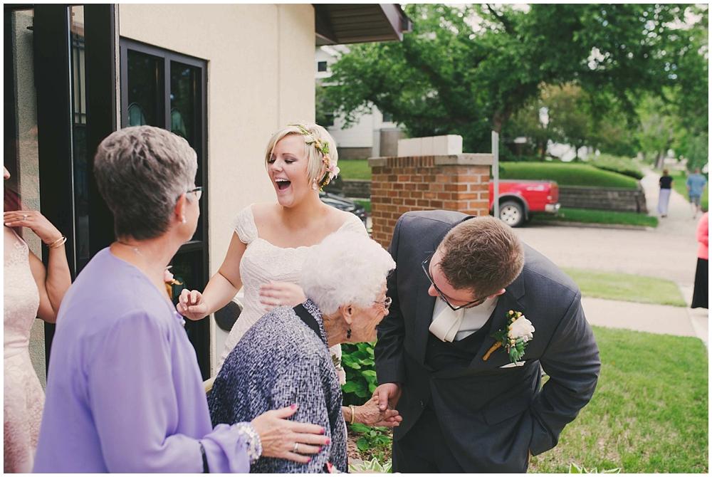 Taylor-Cody-2838_zach_davis_fargo_wedding_photographer.jpg