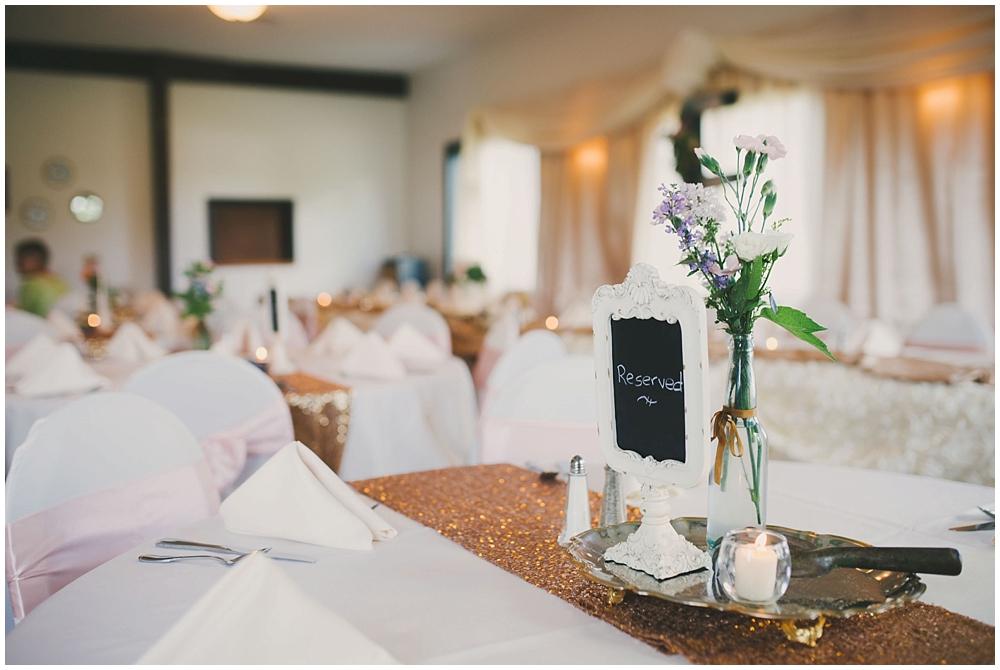 Taylor-Cody-2946_zach_davis_fargo_wedding_photographer.jpg