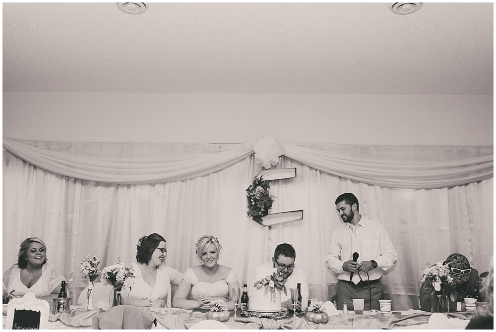 Taylor-Cody-3135_zach_davis_fargo_wedding_photographer.jpg
