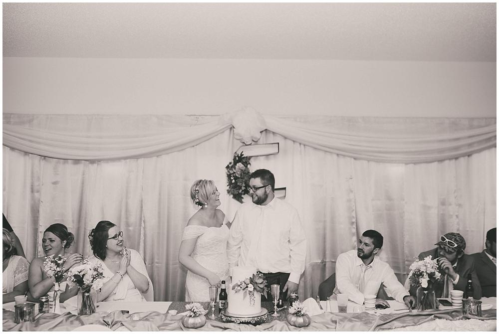 Taylor-Cody-3161_zach_davis_fargo_wedding_photographer.jpg