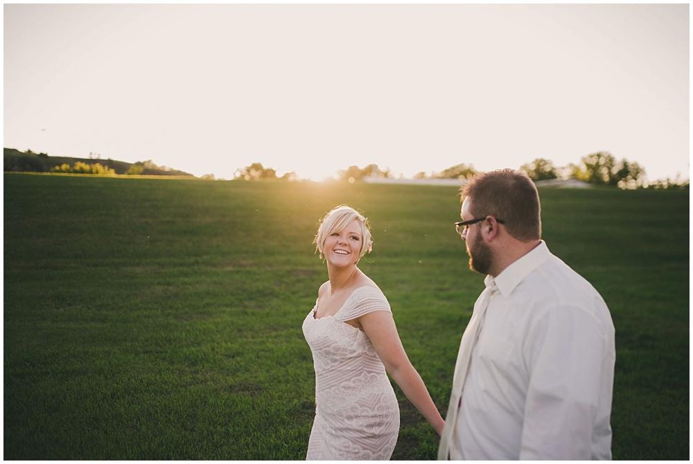 Taylor-Cody-3213_zach_davis_fargo_wedding_photographer.jpg