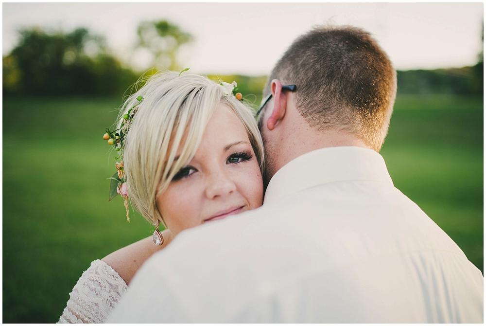 Taylor-Cody-3323_zach_davis_fargo_wedding_photographer.jpg