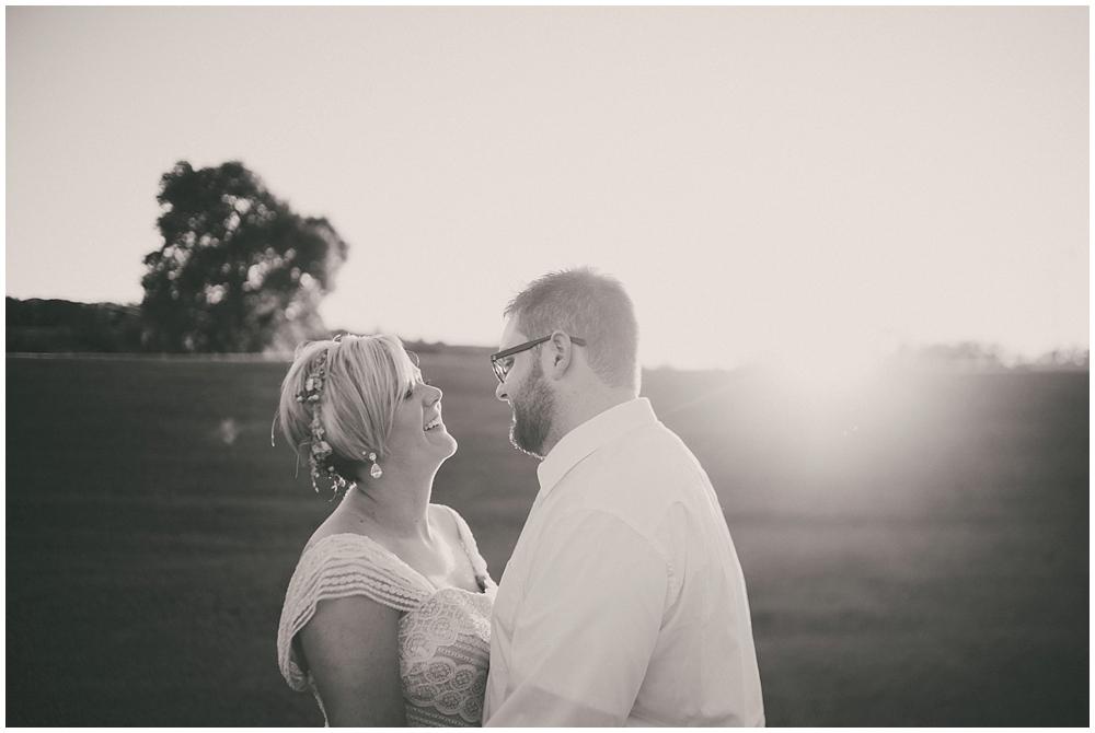 Taylor-Cody-3235_zach_davis_fargo_wedding_photographer.jpg