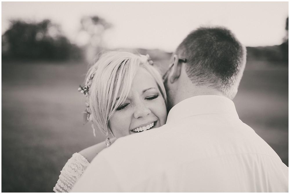 Taylor-Cody-3325_zach_davis_fargo_wedding_photographer.jpg