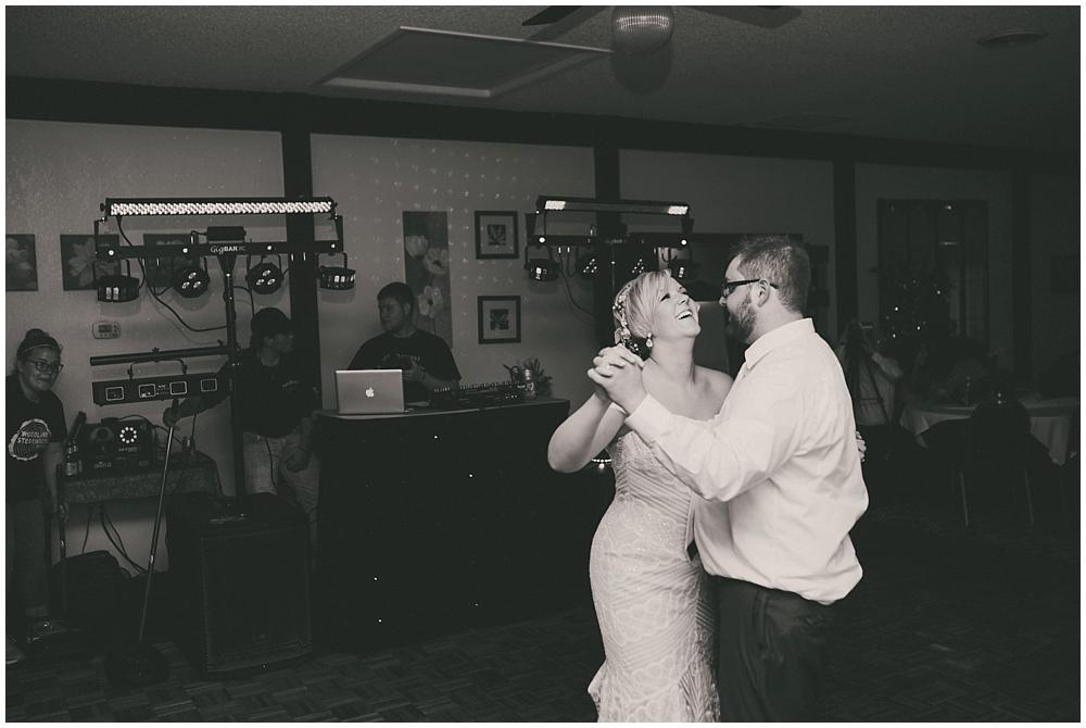 Taylor-Cody-3372_zach_davis_fargo_wedding_photographer.jpg