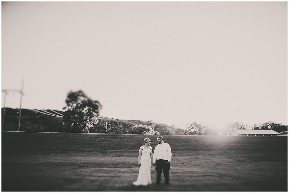 Taylor-Cody-3350_zach_davis_fargo_wedding_photographer.jpg