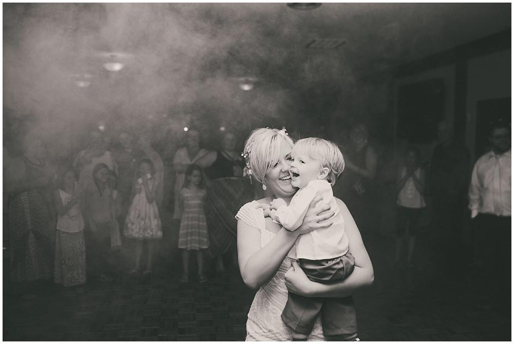 Taylor-Cody-3521_zach_davis_fargo_wedding_photographer.jpg