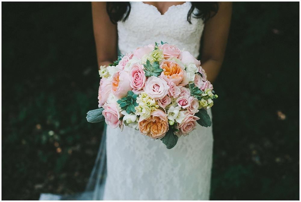 Katie-Devin-1623_zach_davis_fargo_wedding_photographer.jpg