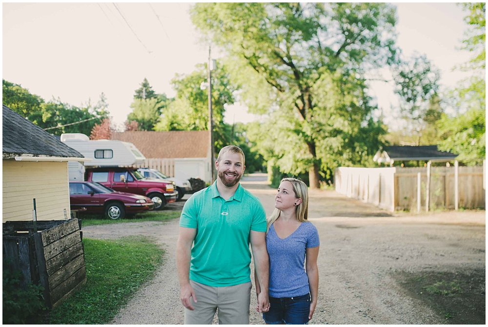 Kate-Andy-1194_zach_davis_fargo_wedding_photographer.jpg