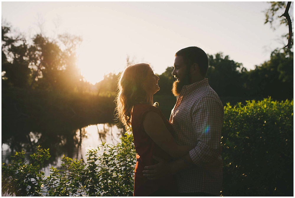 Kirsten-Eric-1601_zach_davis_fargo_wedding_photographer.jpg