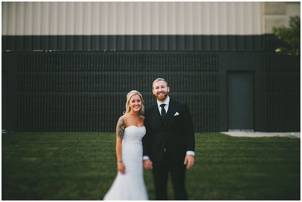 Kate-Andy-3155_zach_davis_fargo_wedding_photographer.jpg