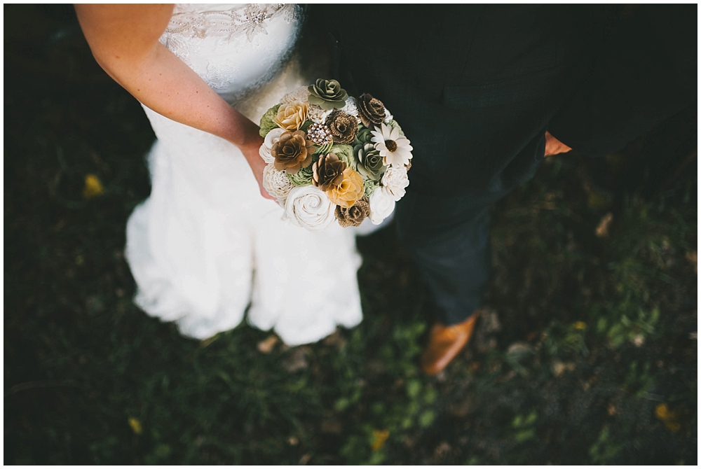 Kirsten-Eric-3079_zach_davis_fargo_wedding_photographer.jpg