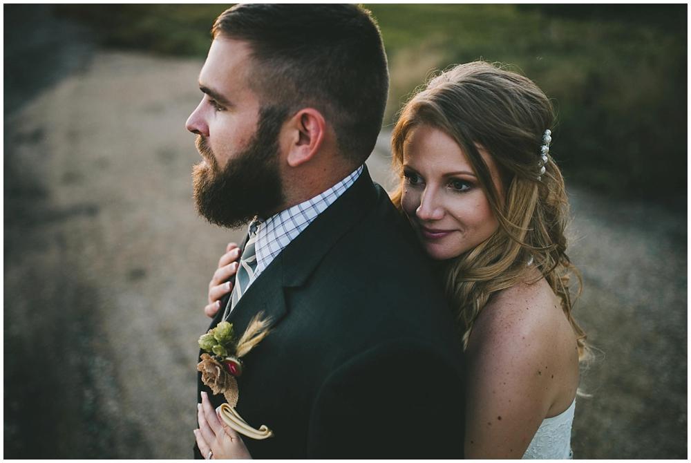 Kirsten-Eric-3144_zach_davis_fargo_wedding_photographer.jpg