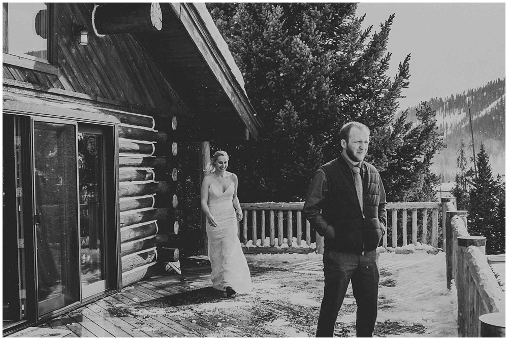cheryl-matt-1449_zach_davis_fargo_wedding_photographer.jpg