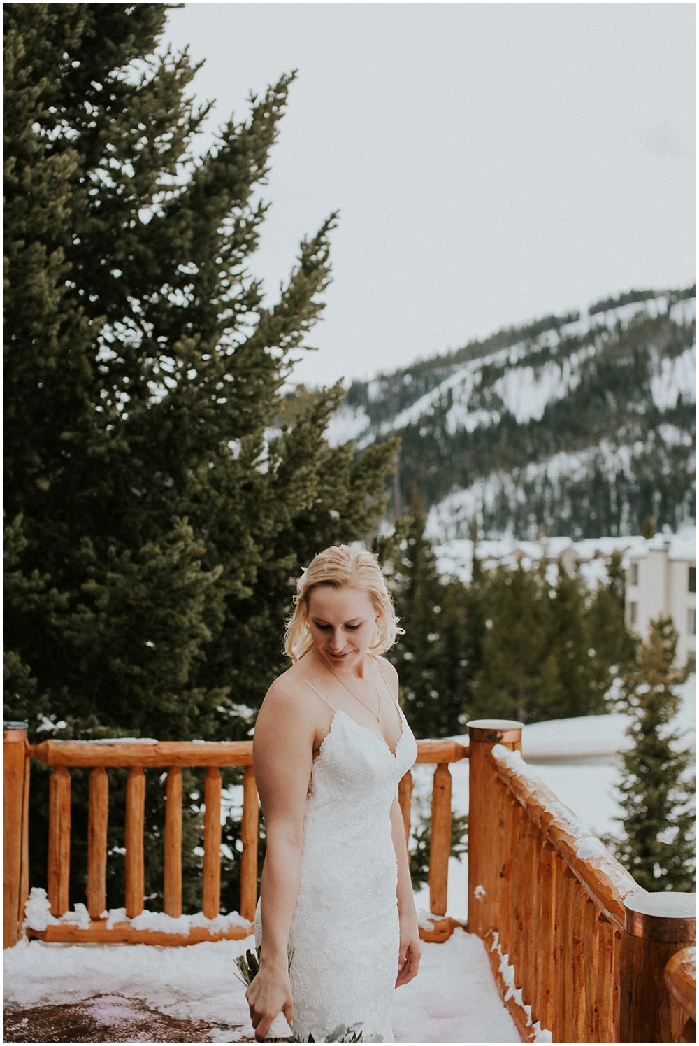 cheryl-matt-1788_zach_davis_fargo_wedding_photographer.jpg