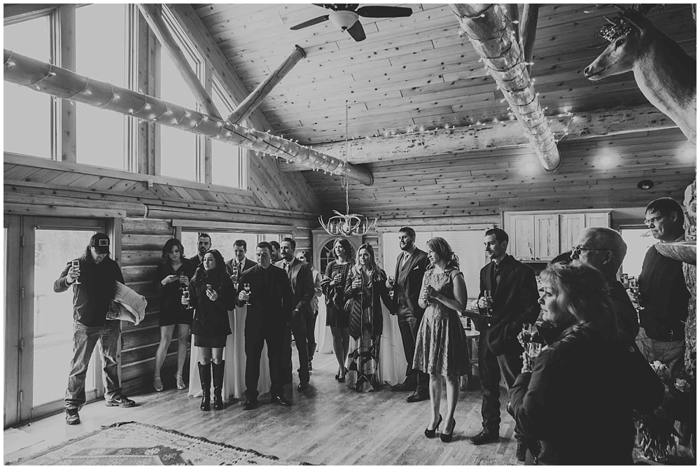 cheryl-matt-2480_zach_davis_fargo_wedding_photographer.jpg
